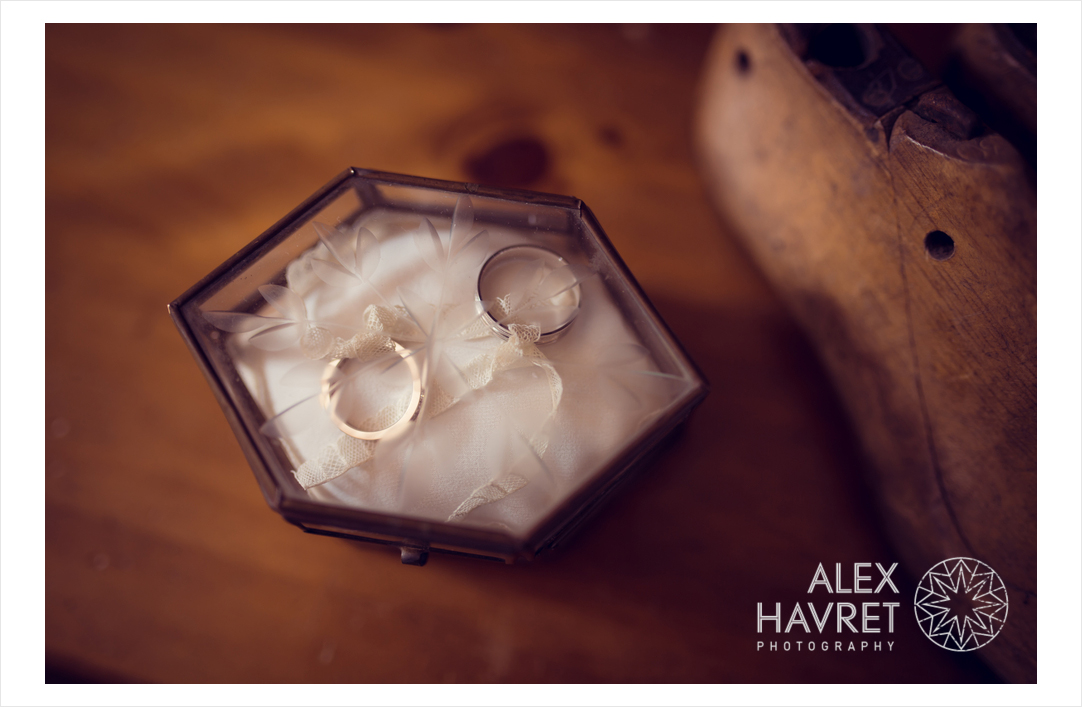 alexhreportages-alex_havret_photography-photographe-mariage-lyon-london-france-SN-2240