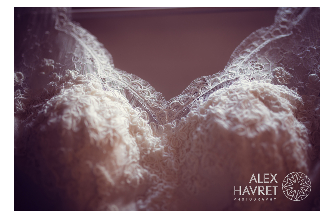 alexhreportages-alex_havret_photography-photographe-mariage-lyon-london-france-SN-2268