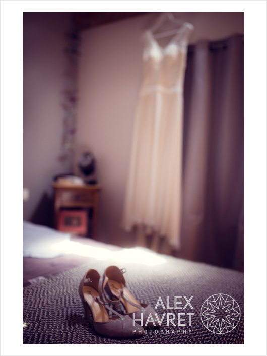 alexhreportages-alex_havret_photography-photographe-mariage-lyon-london-france-SN-2269