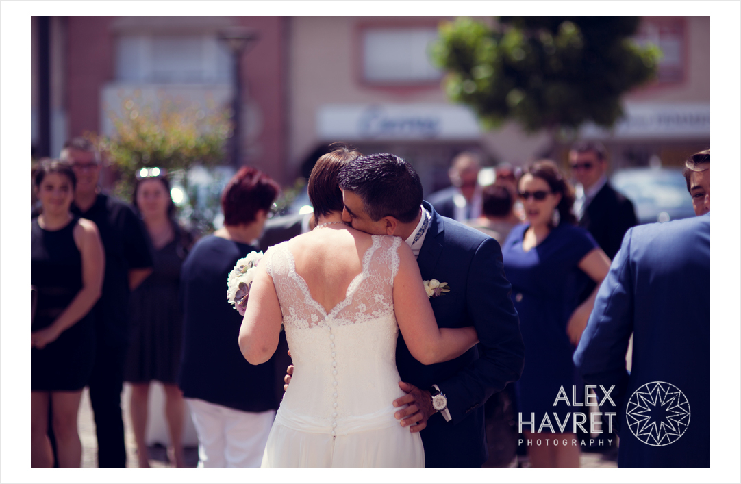 alexhreportages-alex_havret_photography-photographe-mariage-lyon-london-france-SN-2476