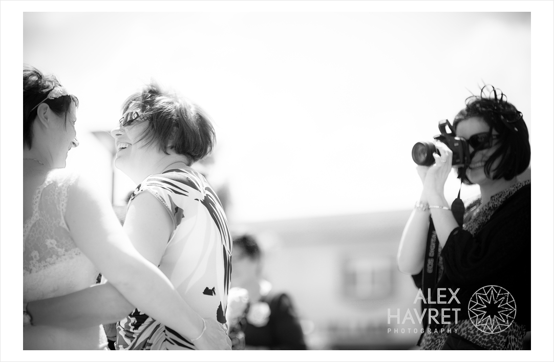 alexhreportages-alex_havret_photography-photographe-mariage-lyon-london-france-SN-2504