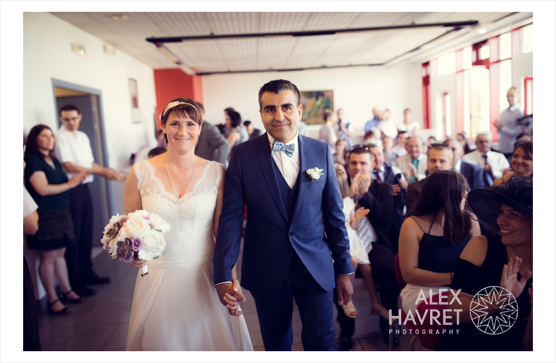 alexhreportages-alex_havret_photography-photographe-mariage-lyon-london-france-SN-2593