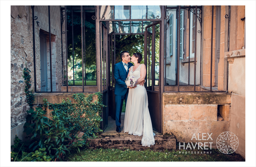 alexhreportages-alex_havret_photography-photographe-mariage-lyon-london-france-SN-3087
