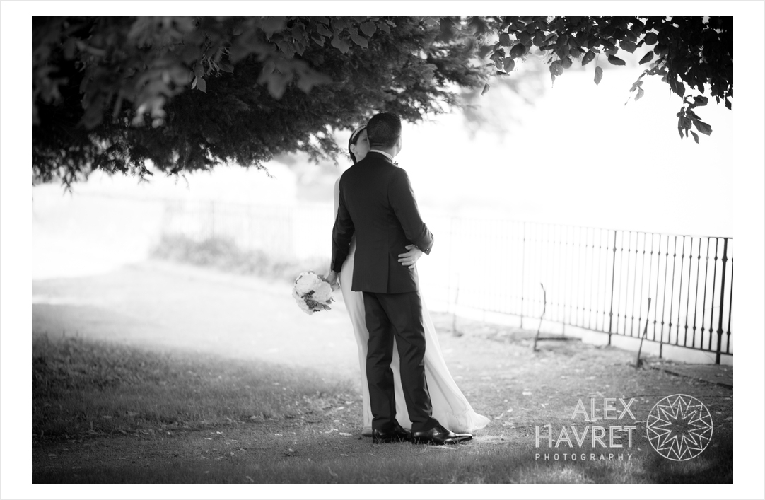 alexhreportages-alex_havret_photography-photographe-mariage-lyon-london-france-SN-3307