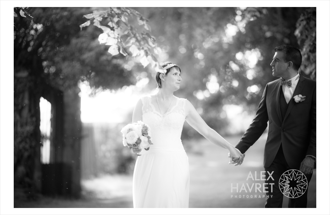 alexhreportages-alex_havret_photography-photographe-mariage-lyon-london-france-SN-3332