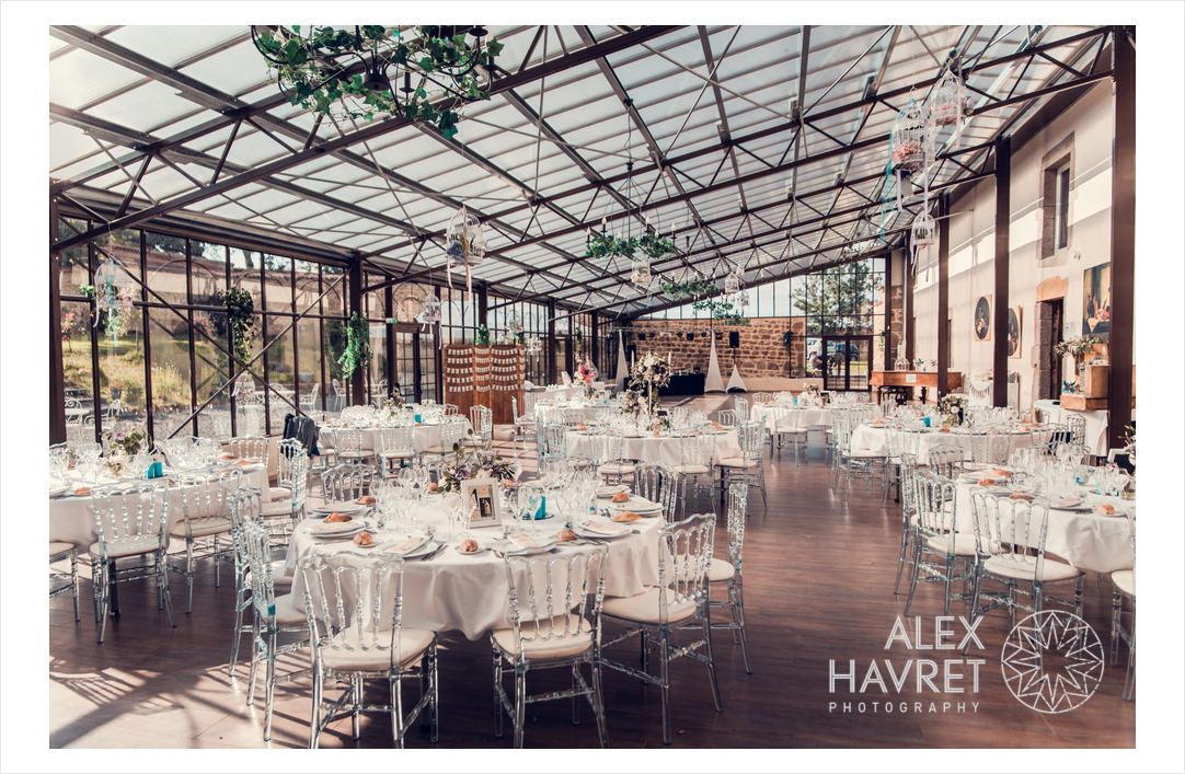 alexhreportages-alex_havret_photography-photographe-mariage-lyon-london-france-SN-3511