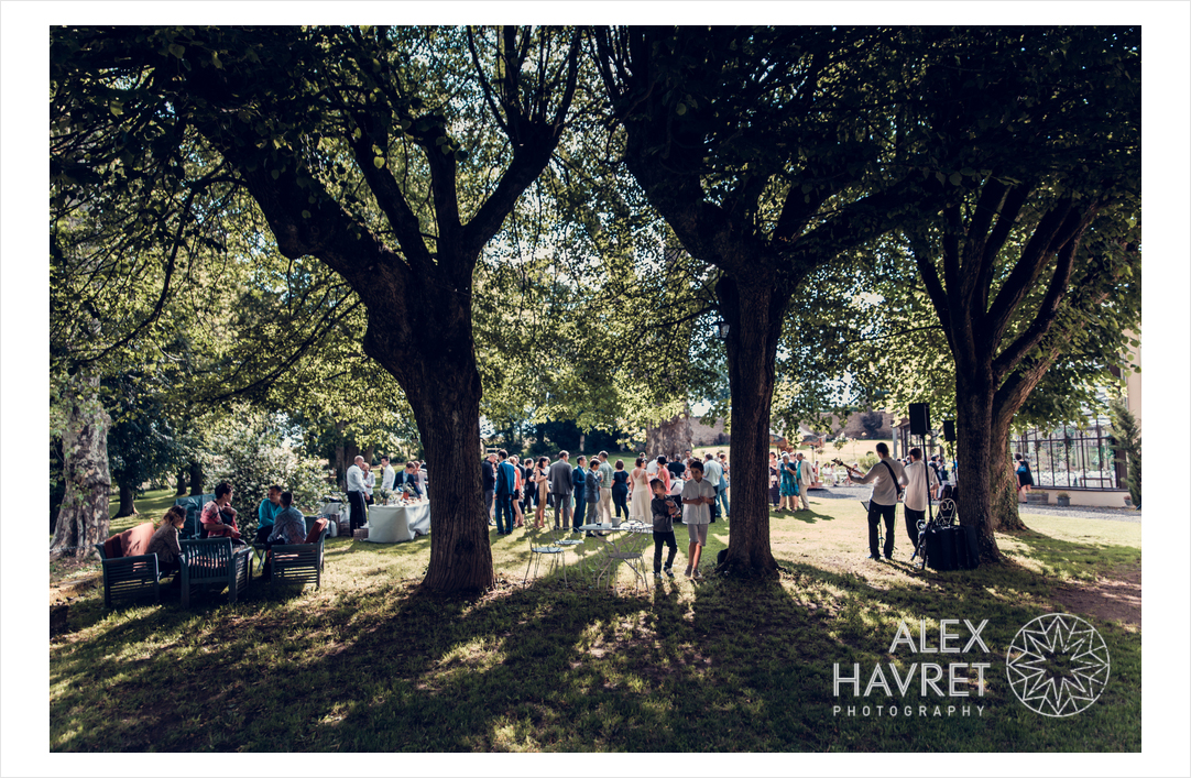 alexhreportages-alex_havret_photography-photographe-mariage-lyon-london-france-SN-3652