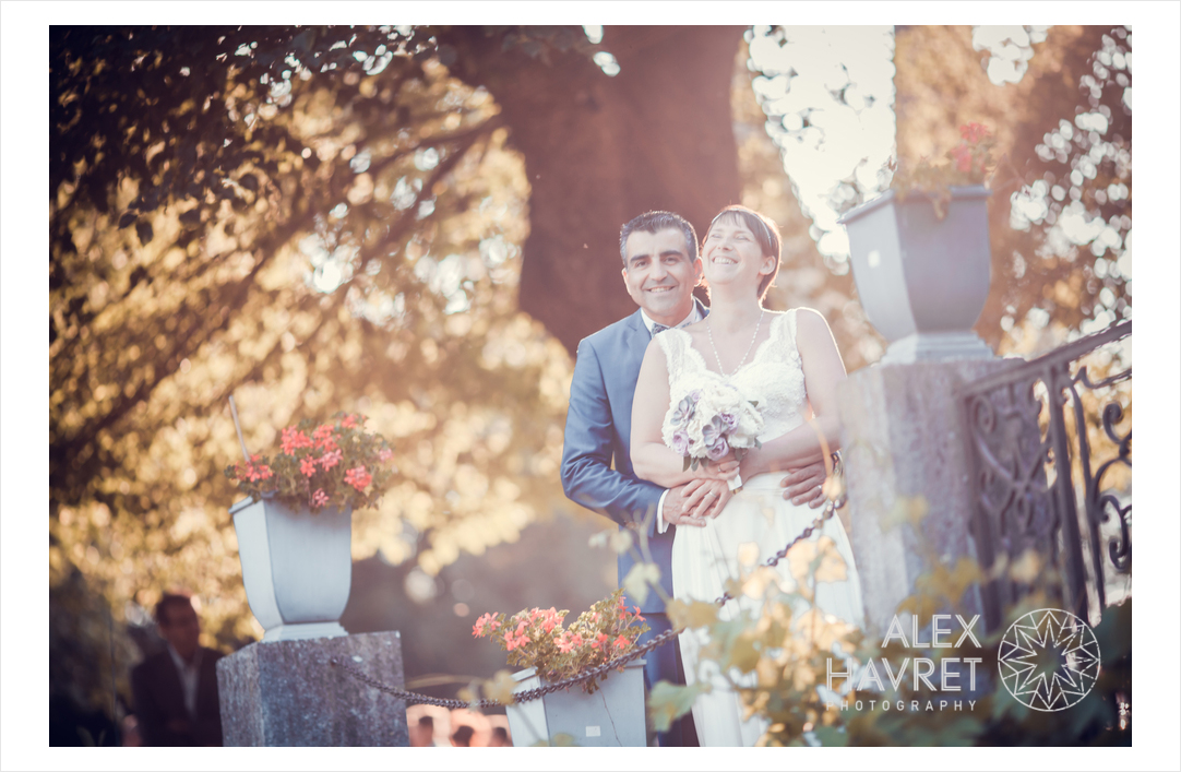 alexhreportages-alex_havret_photography-photographe-mariage-lyon-london-france-SN-4041
