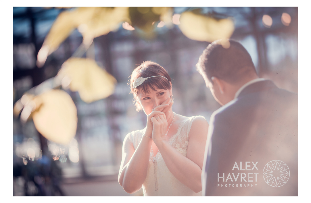 alexhreportages-alex_havret_photography-photographe-mariage-lyon-london-france-SN-4153