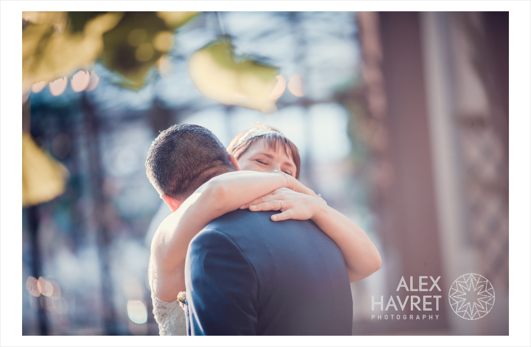 alexhreportages-alex_havret_photography-photographe-mariage-lyon-london-france-SN-4167