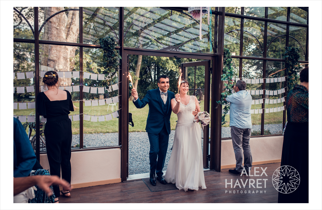 alexhreportages-alex_havret_photography-photographe-mariage-lyon-london-france-SN-4407