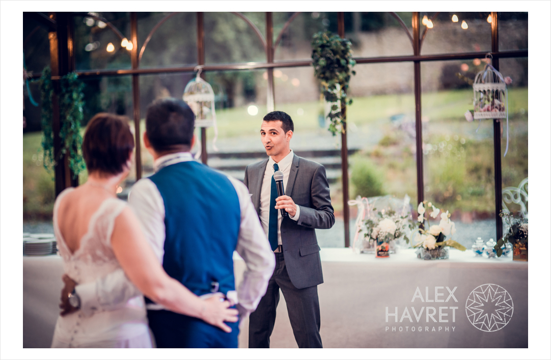 alexhreportages-alex_havret_photography-photographe-mariage-lyon-london-france-SN-4653
