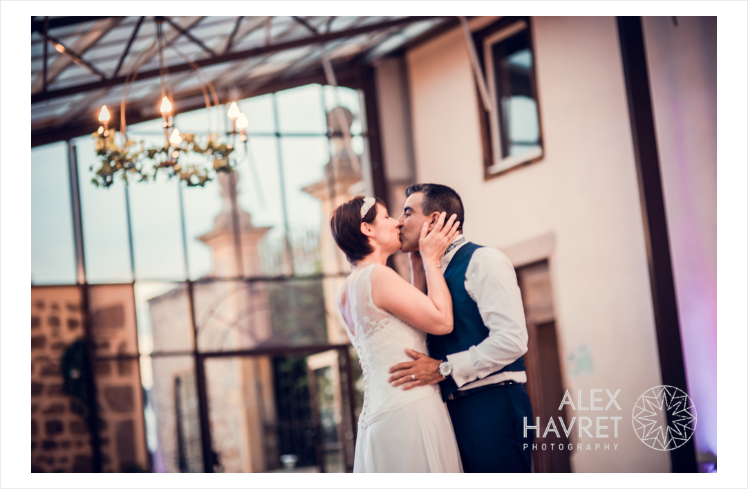 alexhreportages-alex_havret_photography-photographe-mariage-lyon-london-france-SN-4685