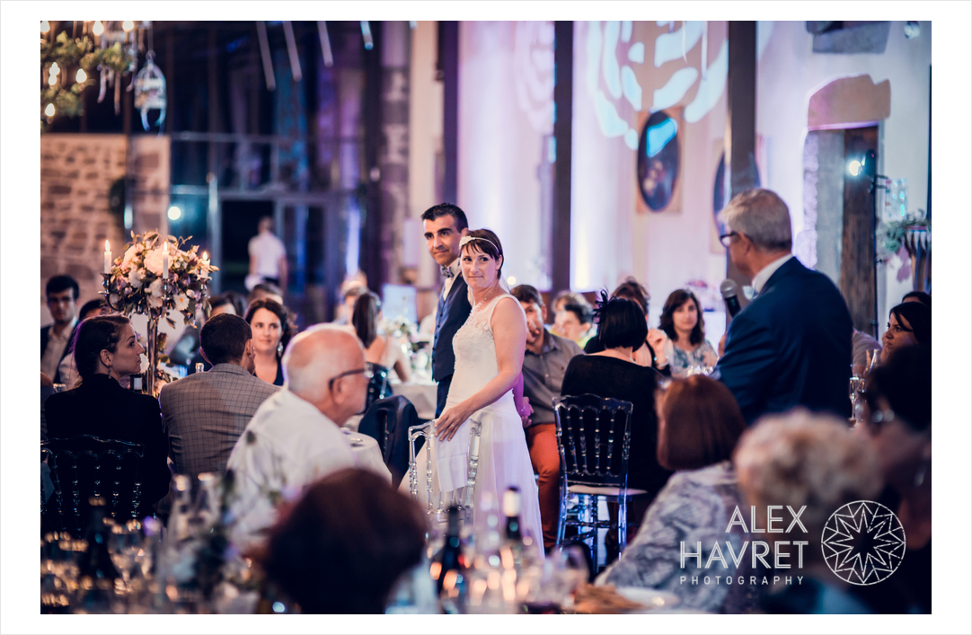 alexhreportages-alex_havret_photography-photographe-mariage-lyon-london-france-SN-4855