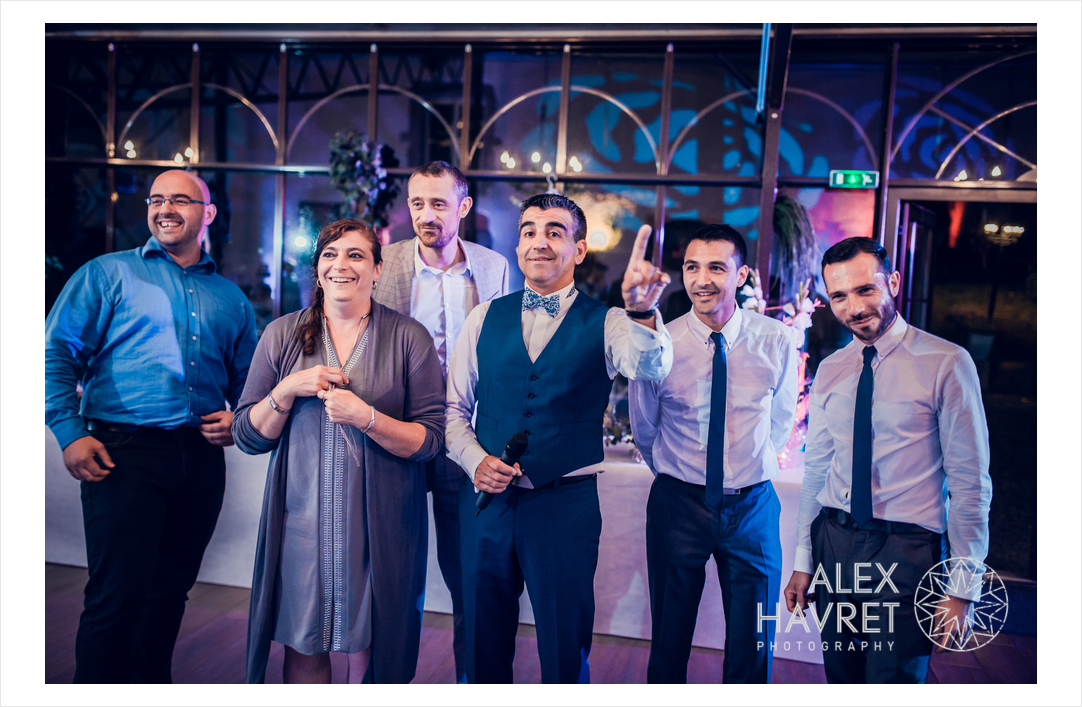 alexhreportages-alex_havret_photography-photographe-mariage-lyon-london-france-SN-4942