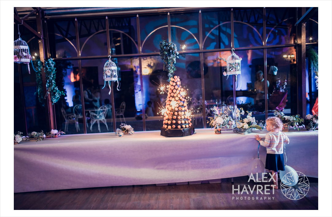 alexhreportages-alex_havret_photography-photographe-mariage-lyon-london-france-SN-5006