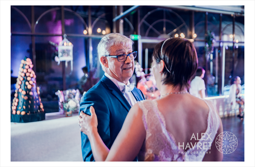 alexhreportages-alex_havret_photography-photographe-mariage-lyon-london-france-SN-5090
