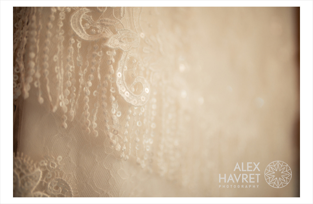 alexhreportages-alex_havret_photography-photographe-mariage-lyon-london-france-CV-2022
