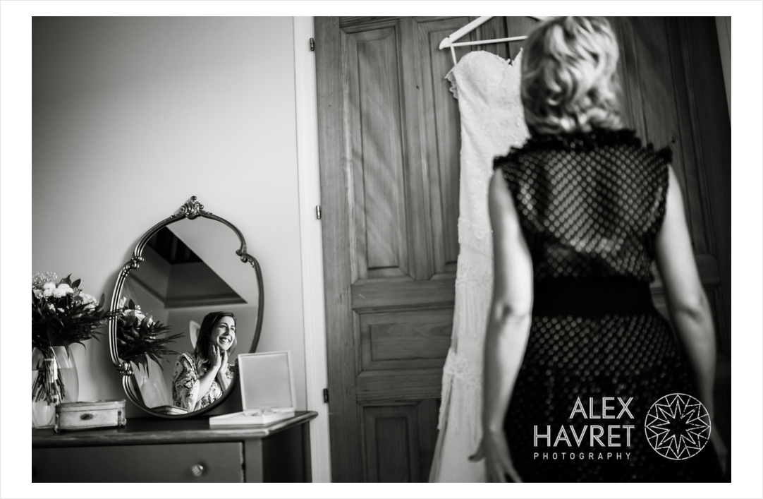 alexhreportages-alex_havret_photography-photographe-mariage-lyon-london-france-CV-2061