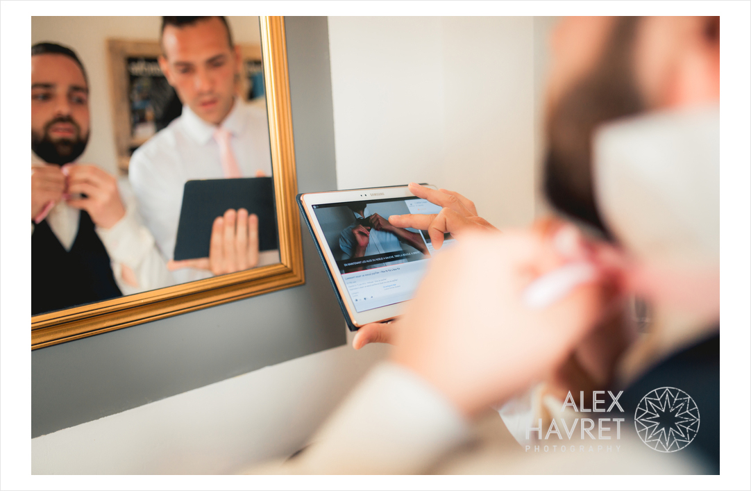 alexhreportages-alex_havret_photography-photographe-mariage-lyon-london-france-CV-2276