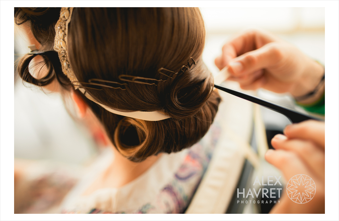 alexhreportages-alex_havret_photography-photographe-mariage-lyon-london-france-CV-2362