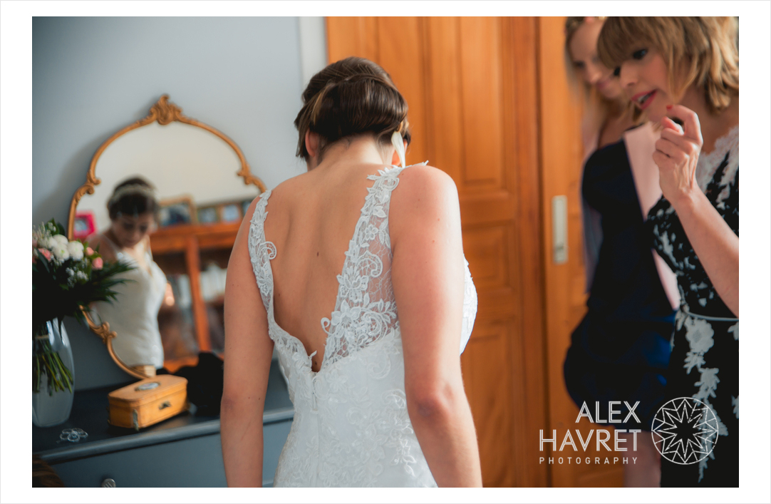 alexhreportages-alex_havret_photography-photographe-mariage-lyon-london-france-CV-2517