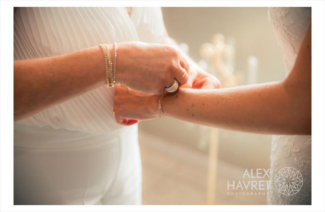 alexhreportages-alex_havret_photography-photographe-mariage-lyon-london-france-CV-2538