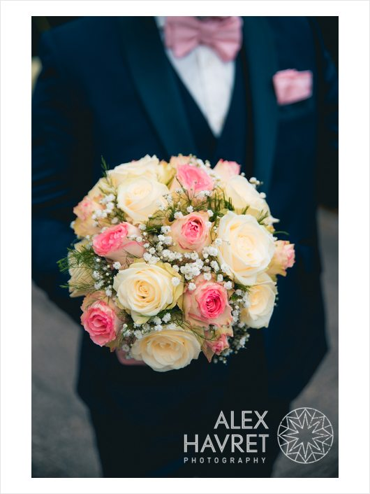 alexhreportages-alex_havret_photography-photographe-mariage-lyon-london-france-CV-2653