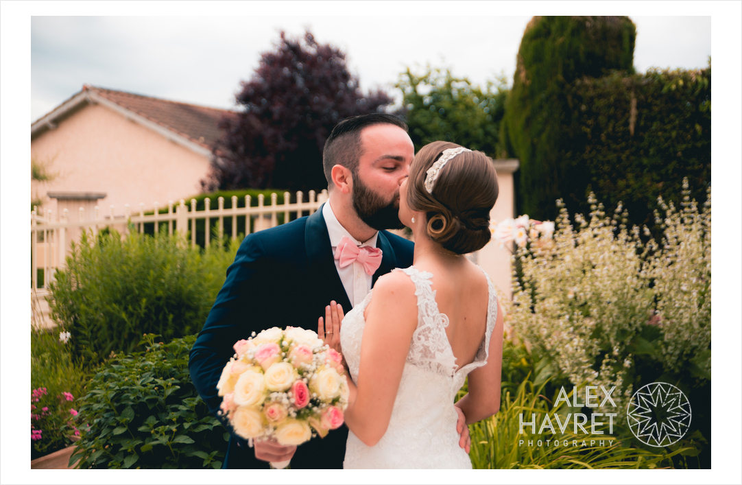 alexhreportages-alex_havret_photography-photographe-mariage-lyon-london-france-CV-2705