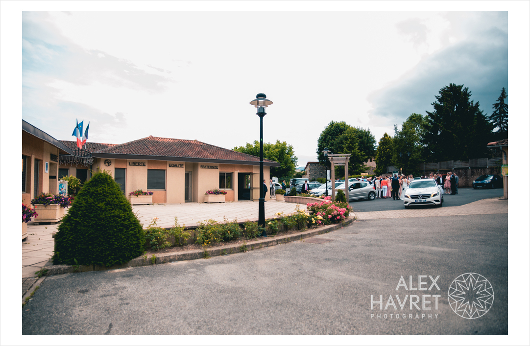 alexhreportages-alex_havret_photography-photographe-mariage-lyon-london-france-CV-2774