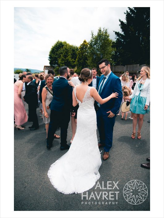 alexhreportages-alex_havret_photography-photographe-mariage-lyon-london-france-CV-2785
