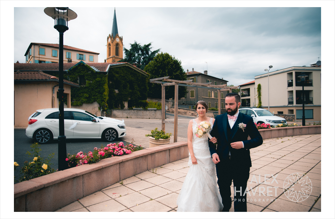 alexhreportages-alex_havret_photography-photographe-mariage-lyon-london-france-CV-2843
