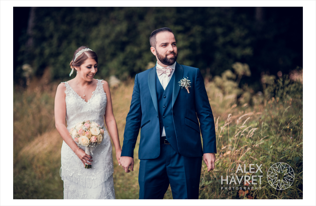 alexhreportages-alex_havret_photography-photographe-mariage-lyon-london-france-CV-3087