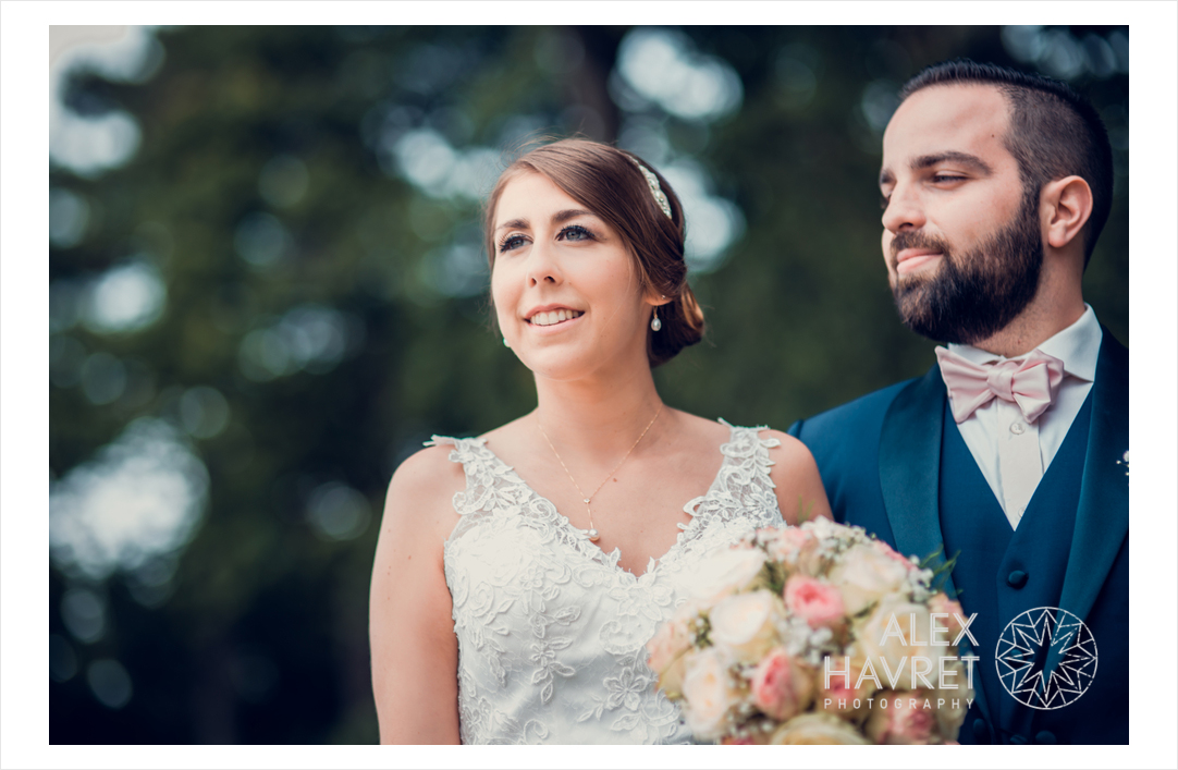 alexhreportages-alex_havret_photography-photographe-mariage-lyon-london-france-CV-3192
