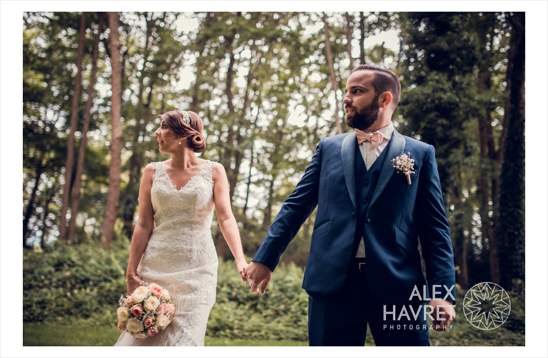 alexhreportages-alex_havret_photography-photographe-mariage-lyon-london-france-CV-3223