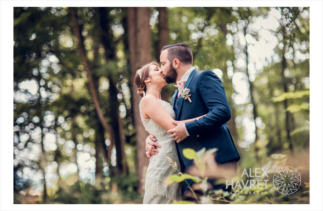 alexhreportages-alex_havret_photography-photographe-mariage-lyon-london-france-CV-3286