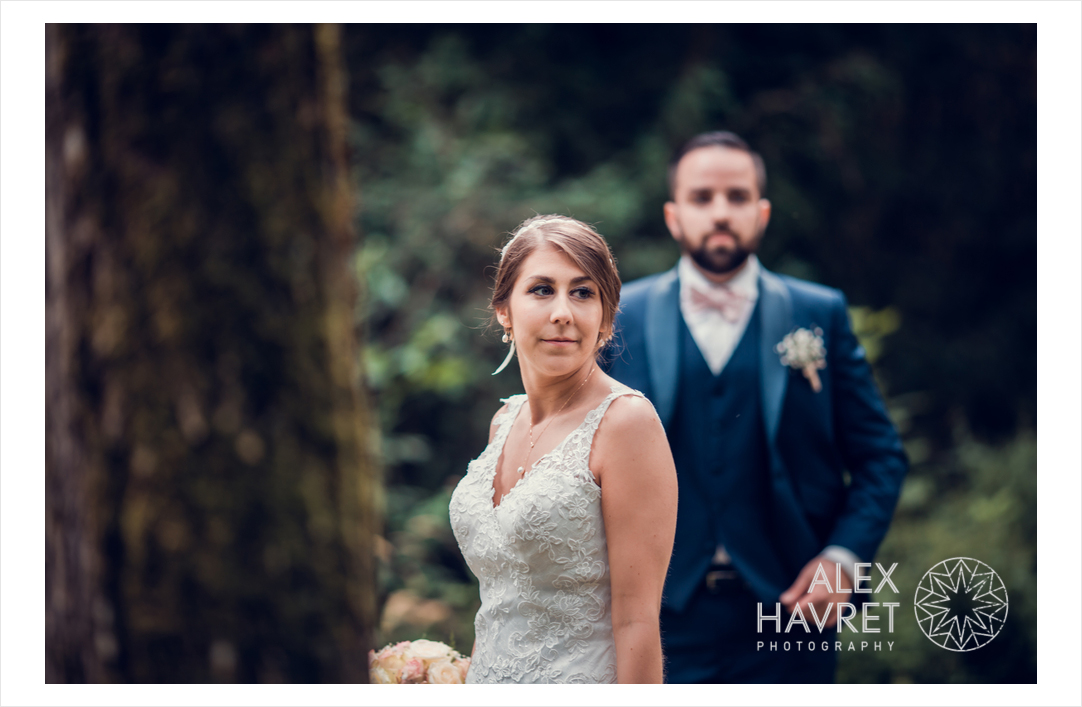 alexhreportages-alex_havret_photography-photographe-mariage-lyon-london-france-CV-3308