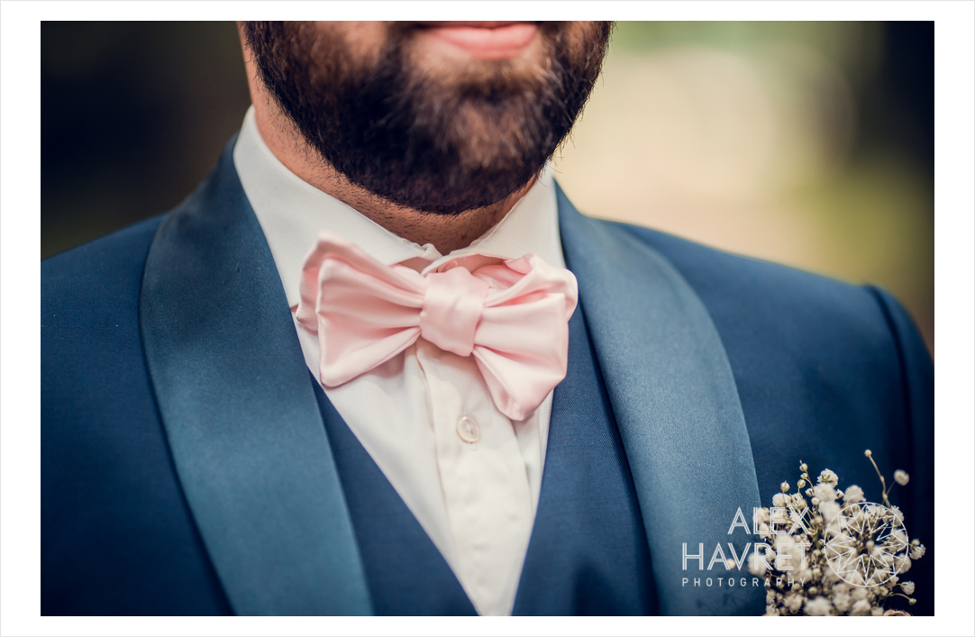 alexhreportages-alex_havret_photography-photographe-mariage-lyon-london-france-CV-3347