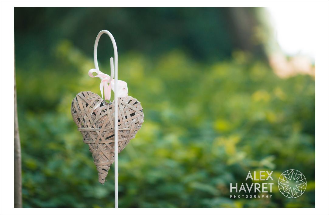 alexhreportages-alex_havret_photography-photographe-mariage-lyon-london-france-CV-3404
