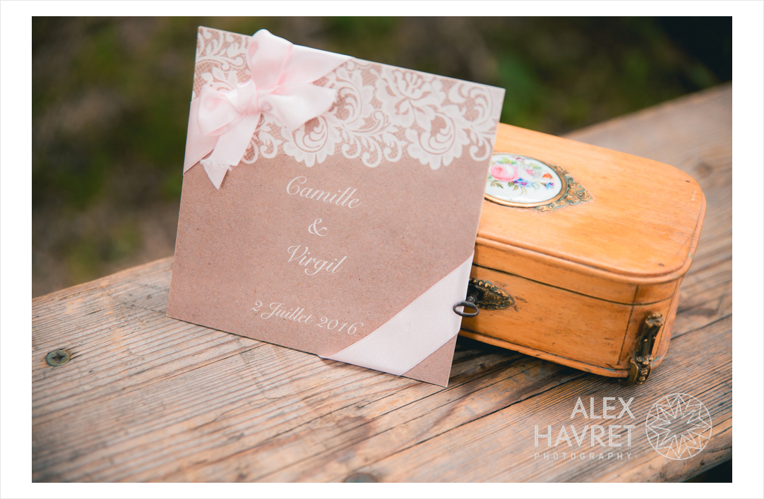 alexhreportages-alex_havret_photography-photographe-mariage-lyon-london-france-CV-3427