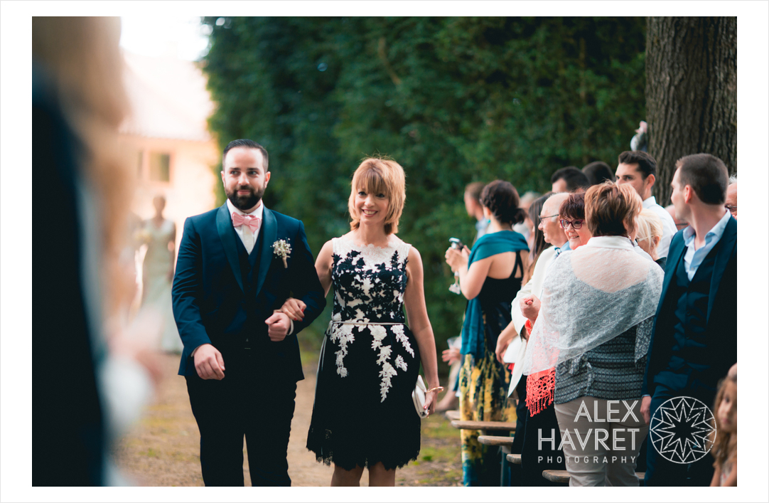 alexhreportages-alex_havret_photography-photographe-mariage-lyon-london-france-CV-3509