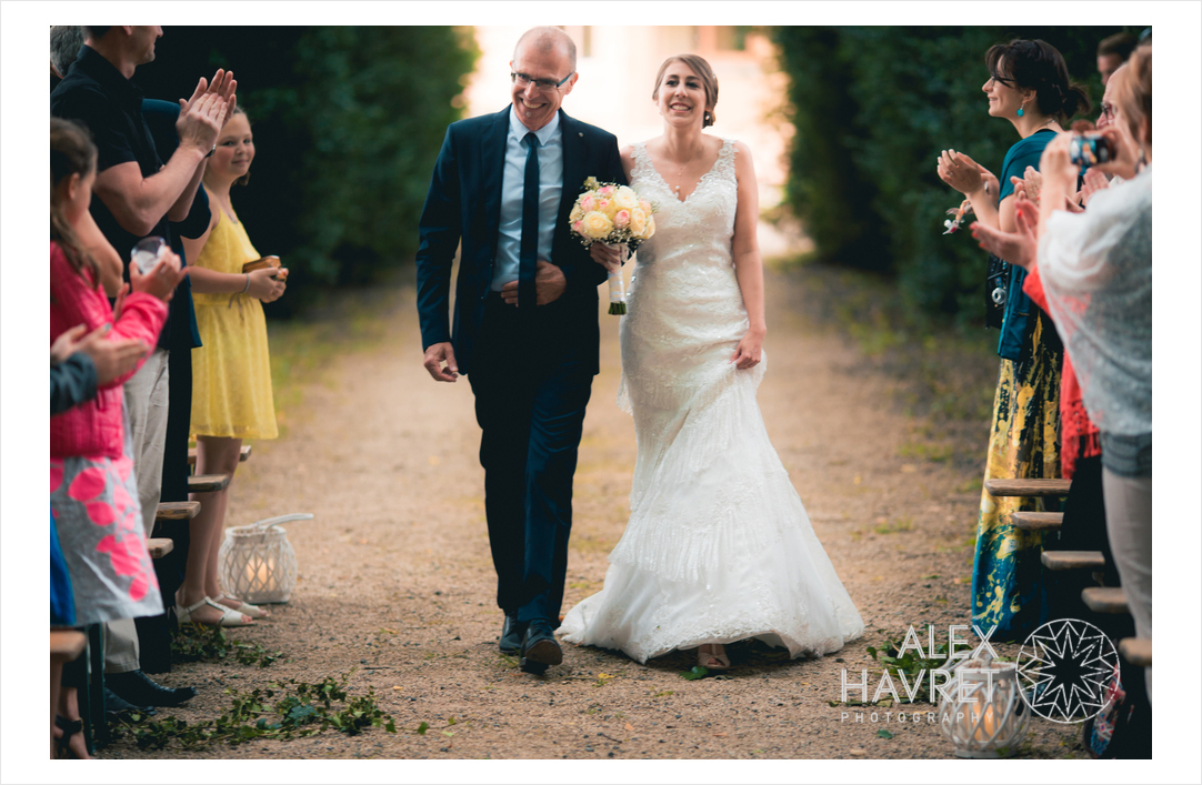 alexhreportages-alex_havret_photography-photographe-mariage-lyon-london-france-CV-3534
