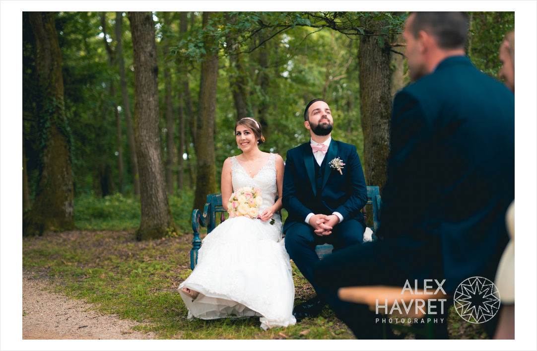 alexhreportages-alex_havret_photography-photographe-mariage-lyon-london-france-CV-3569