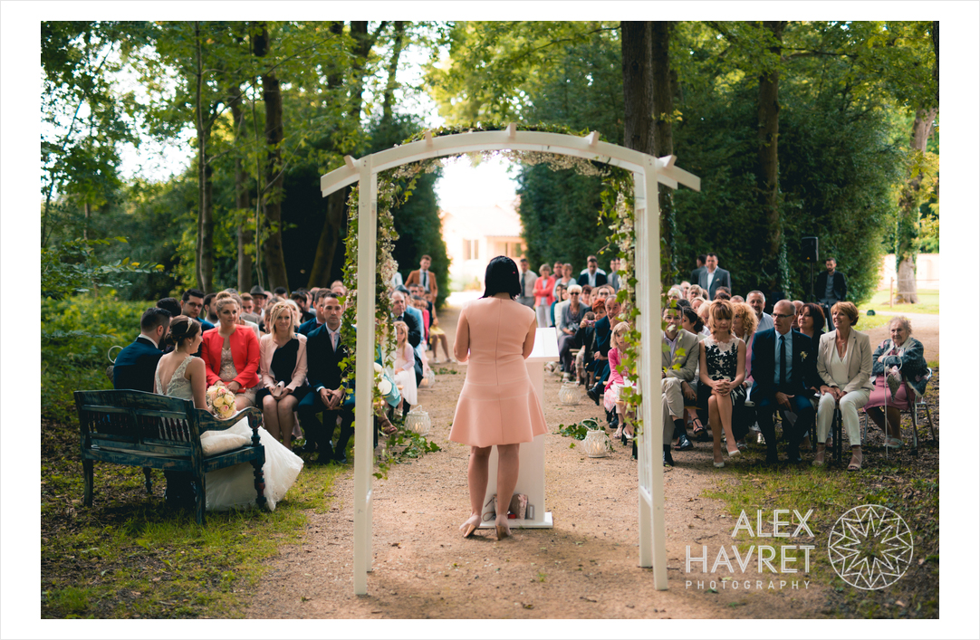 alexhreportages-alex_havret_photography-photographe-mariage-lyon-london-france-CV-3584