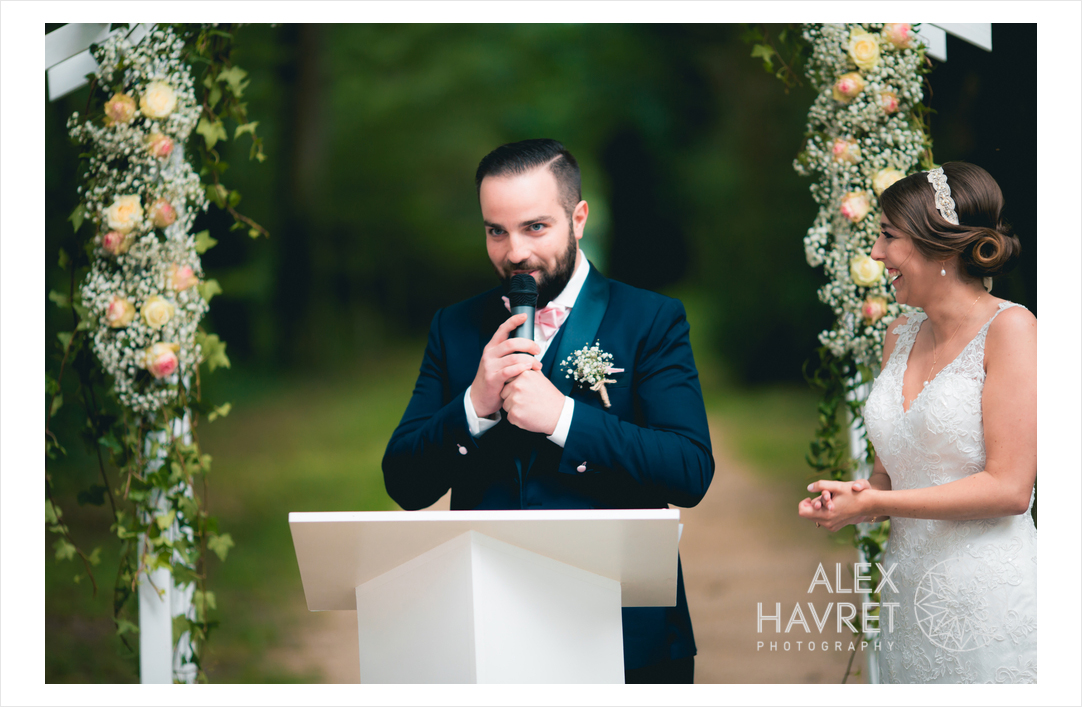 alexhreportages-alex_havret_photography-photographe-mariage-lyon-london-france-CV-3596