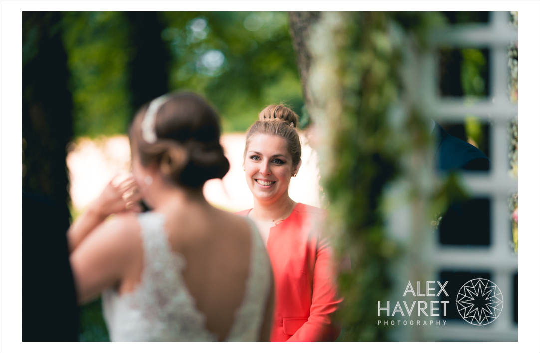 alexhreportages-alex_havret_photography-photographe-mariage-lyon-london-france-CV-3605
