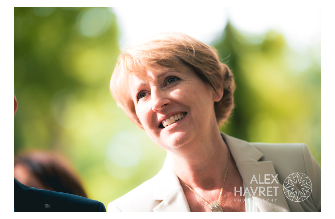 alexhreportages-alex_havret_photography-photographe-mariage-lyon-london-france-CV-3834