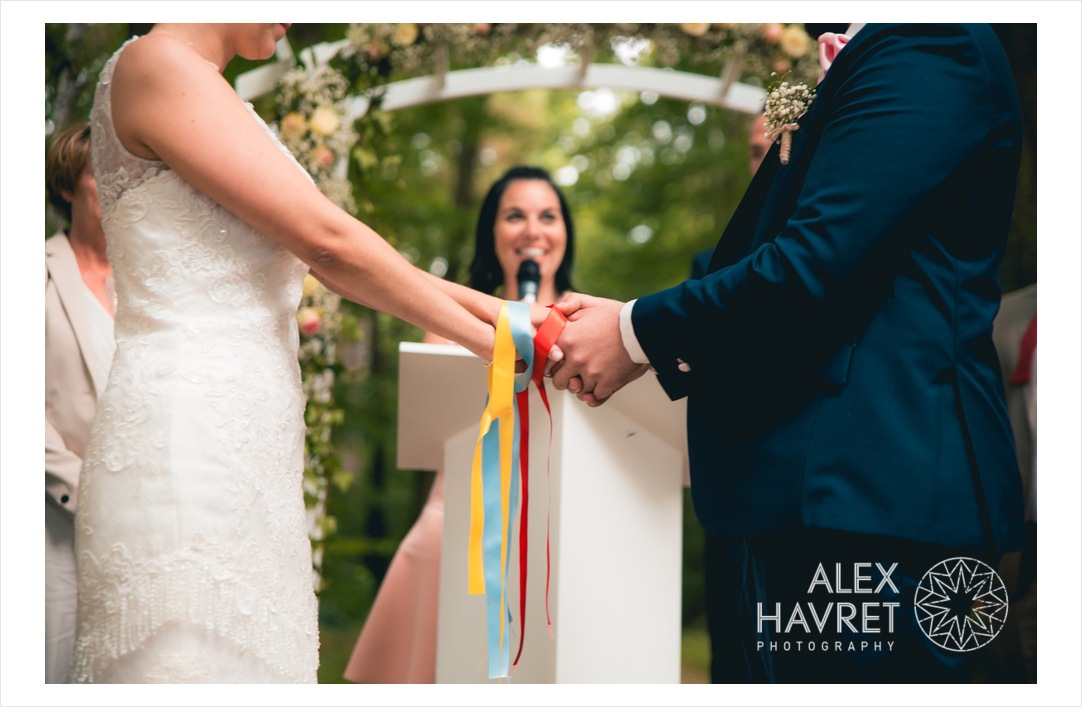 alexhreportages-alex_havret_photography-photographe-mariage-lyon-london-france-CV-3882