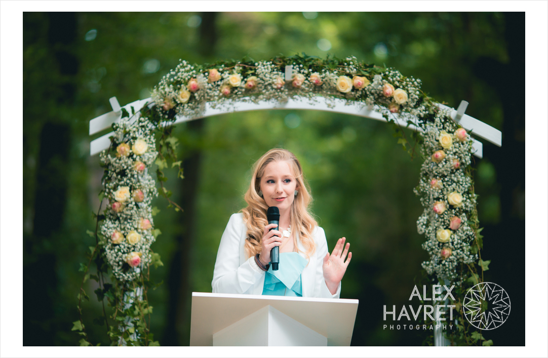 alexhreportages-alex_havret_photography-photographe-mariage-lyon-london-france-CV-3933