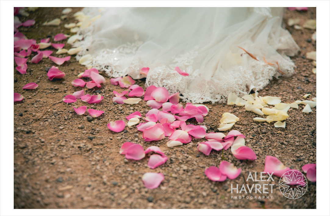 alexhreportages-alex_havret_photography-photographe-mariage-lyon-london-france-CV-3990